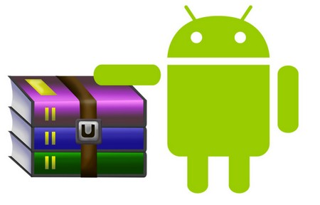 download-winrar-for-android