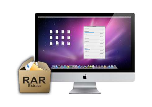 Download Winrar Mac OS
