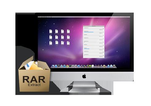 Download Winrar Mac OS