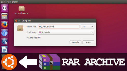 download-winrar-for-ubuntu
