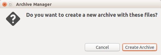 download winrar for ubuntu